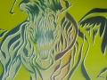 zebre-vert-et-oxygene.jpg
