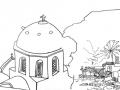 3-le-dome