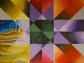 6-geometrisation:60x60cm:aerosol-et-acrylique-sur-toile