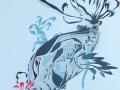 carpe-bleue.jpg