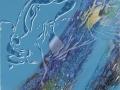 les-eaux-bleues.jpg