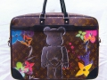 sac-louis-vuitton-customise-par-poasson-pour-jerome-boateng-face-b.jpg