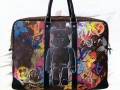 sac-louis-vuitton-customise-par-poasson-pour-jerome-boateng.jpg