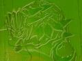 groudon-vert.jpg
