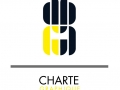 charte-graphique-johanna