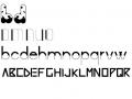 typo-cv1