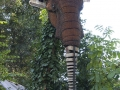 elephant-epernons-jardin.jpg