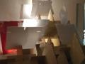 elsa-epernons-installation2.jpg