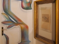 calligraphie-murale