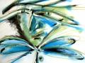 figure:65x50cm:aerosol-sur-papier