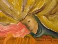 les-trois-mondes-50x210cm-huile-sur-toile-detail-haut
