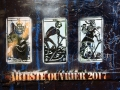 27-05-2017-montreuil-chaos-renouvellement-street-art-session-artiste-ouvrier-entree-l-atelier-des-epernons.jpg