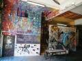 27-05-2017-montreuil-chaos-renouvellement-street-art-session-barny-jlp-joachim-romain-artiste-ouvrier-martin.jpg