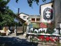 27-05-2017-montreuil-chaos-renouvellement-street-art-session-crey-paddy-joc-l-atelier.jpg