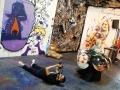 27-05-2017-montreuil-chaos-renouvellement-street-art-session-ensemble-tarek-mat-elbe-ocram-dem-dillon-inti-ansa-sada.jpg