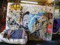27-05-2017-montreuil-chaos-renouvellement-street-art-session-joachim-romain.jpg