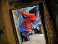 27-05-2017-montreuil-chaos-renouvellement-street-art-session-jungle-fenetre-sur-cours.jpg