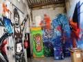 27-05-2017-montreuil-chaos-renouvellement-street-art-session-jungle-mosko-anis-nosbe-paddy.jpg