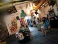 27-05-2017-montreuil-chaos-renouvellement-street-art-session-l-atelier-vernissage.jpg