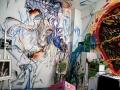 27-05-2017-montreuil-chaos-renouvellement-street-art-session-moyoshi-poasson-graffiti.jpg