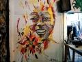 27-05-2017-montreuil-chaos-renouvellement-street-art-session-ocram-bolte.jpg