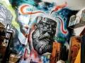 27-05-2017-montreuil-chaos-renouvellement-street-art-session-pox-platon-portrait-l-atelier.jpg