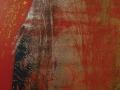 matieree-minerale-rouge.jpg