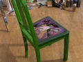 chaise-marguerite-dos