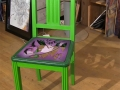 chaise-marguerite