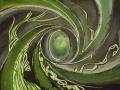 spirale-d-o