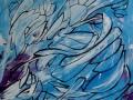 2-atlante:80x80cm:acrylique-sur-toile