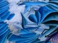 3-allegorie-origamique-3:80x110cm:aerosol-et-acrylique-sur-toile