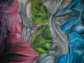 nature9:203x130cm:aerosol-et-acrylique-sur-toile