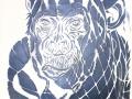 gorilla-la-bouche-en-coeur.jpg