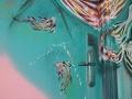 rehab-2-juin-2017-cite-universitaire-street-art-crey-jungle-comer-poasson-2017-des-poissons-qui-remontent-la-riviere-et-bien-plus-encore.jpg