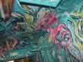 rehab-2-juin-2017-cite-universitaire-street-art-crey-jungle-comer-poasson-2017-rehab-salamandre-au-plafond.jpg