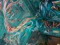 rehab-2-juin-2017-cite-universitaire-street-art-crey-jungle-comer-poasson-2017-remontee-de-salamandre.jpg