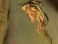 rehab-2-juin-2017-cite-universitaire-street-art-poasson-2017-en-passant.jpg