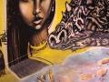 rehab-2-juin-2017-cite-universitaire-street-art-sada-nosbe-poasson-2017.jpg