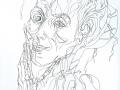 femme-squelette-enlianee.jpg