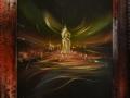 aurore-boreale-60x70-acrylique-sur-toile-encadree.jpg