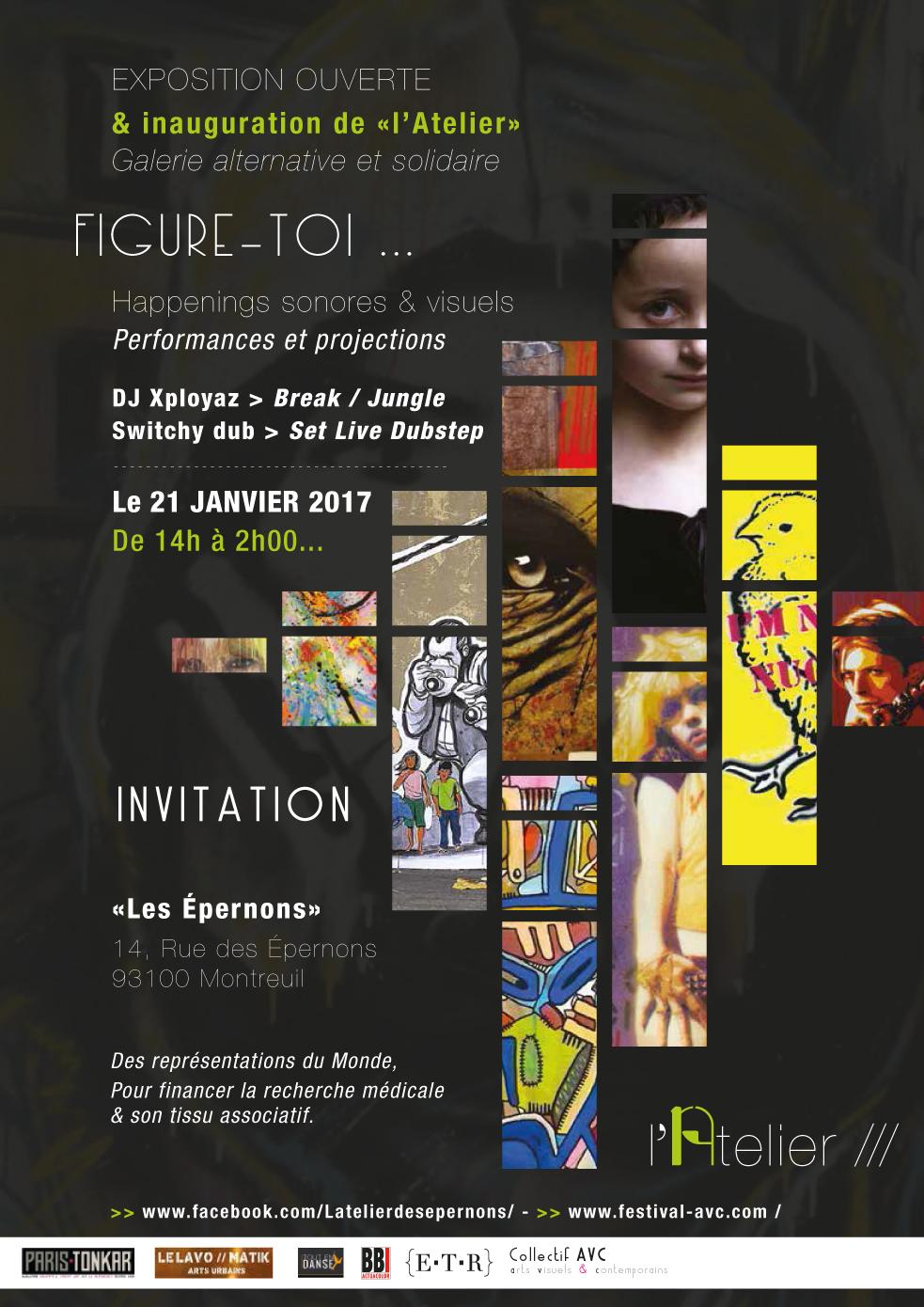 invitation-atelier-21-janvier-site