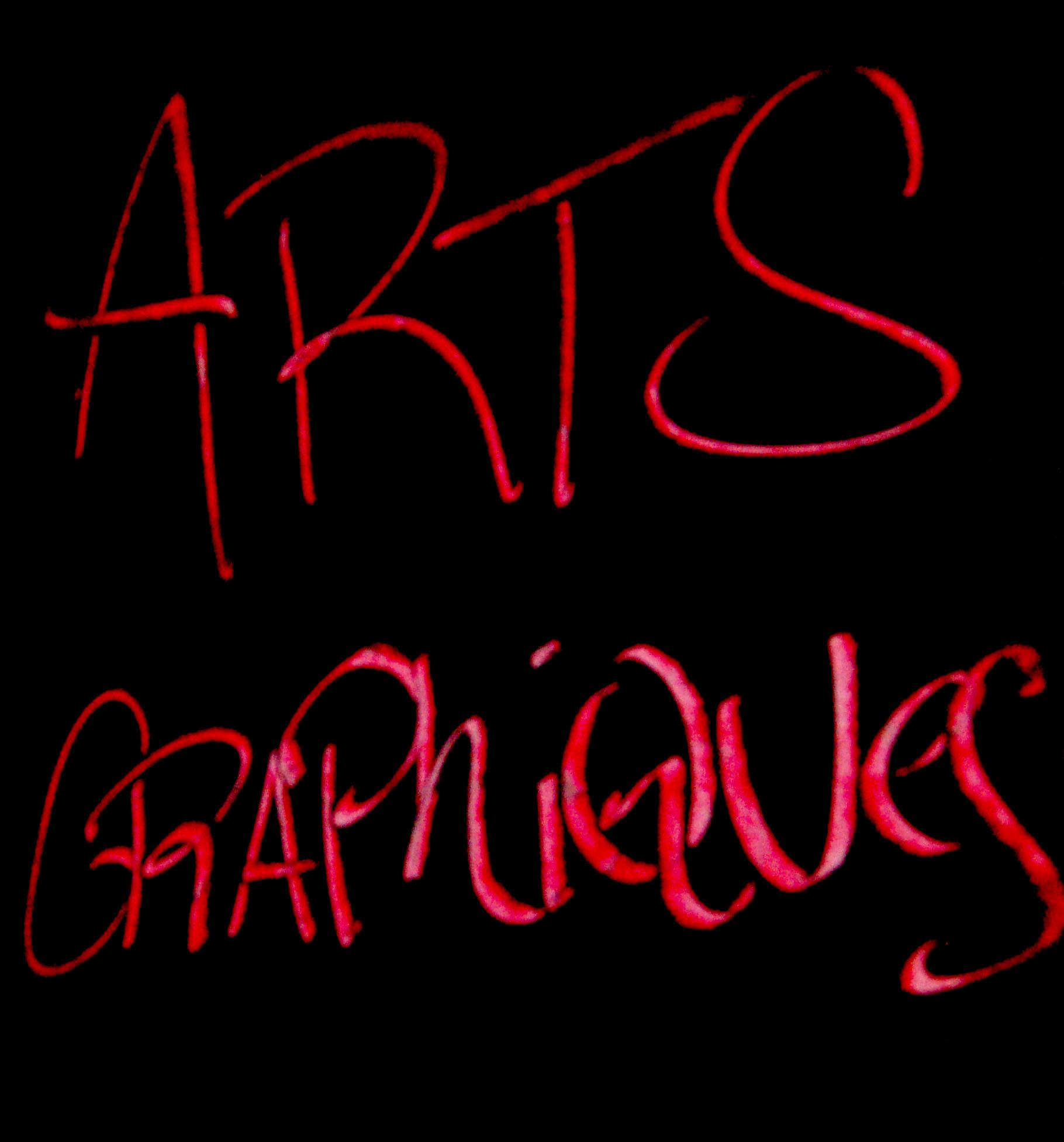 arts_graphiques