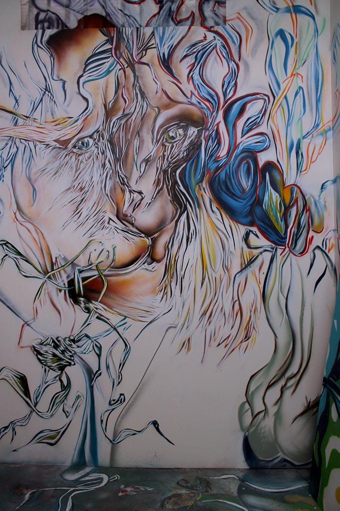 humanimal-metamorphe-portrait-vegetalise.jpg